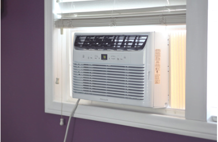 The Common Types of Air Condition and Their Form Factors ...